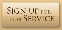 Sign Up for Our Service